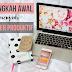 7 Langkah Awal Menjadi Blogger Produktif