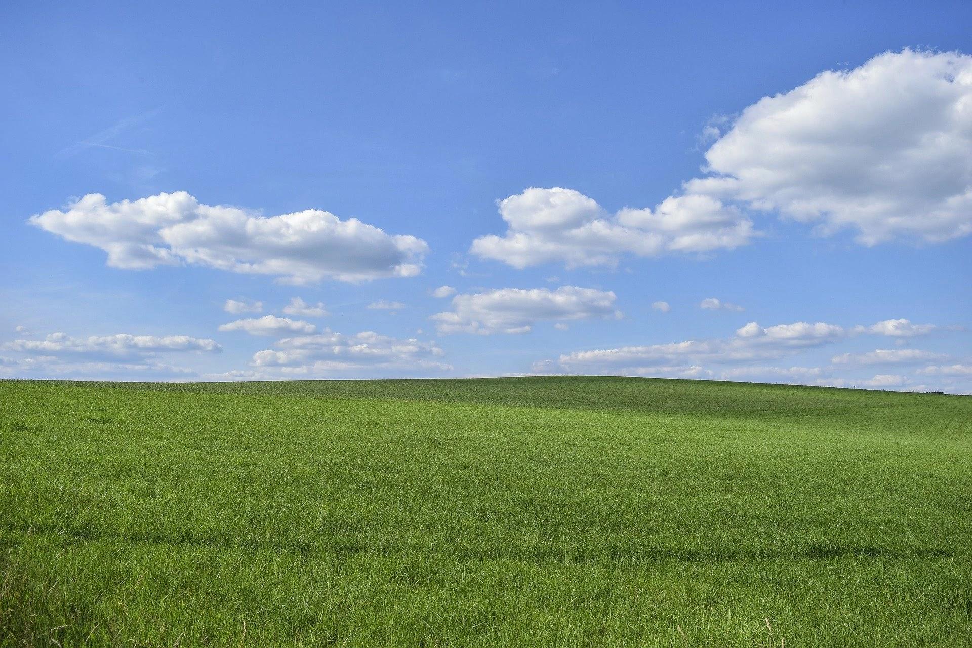 صورة لافضل خلفيات كمبيوتر 3d طبيعية