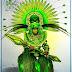 Vila Isabel apresenta fantasias para o carnaval 2020. Confira!