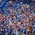Só a vitória interessa para o Cruzeiro no clássico