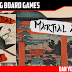 Martial Art plus Martial Art Battlefields expansion