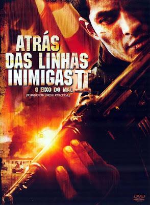 GRATUITO CORPOS DOWNLOAD INVASORES DUBLADO O FILME DE