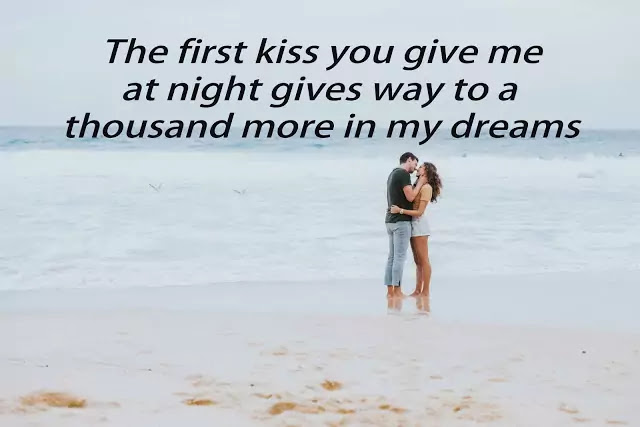 love quotes for girlfriend on her birthday