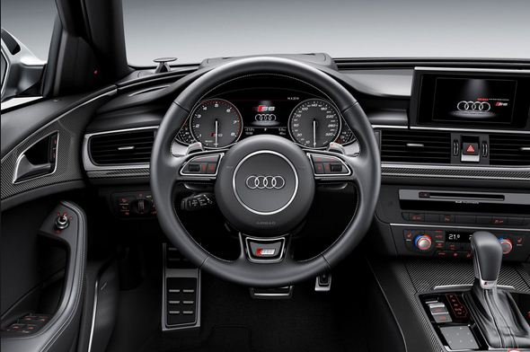 New 2016 Audi A4 Is Verging On Prepared To Demonstrate Its Upgrades And Outline This Model We Won T See Some Greater Outside Changes