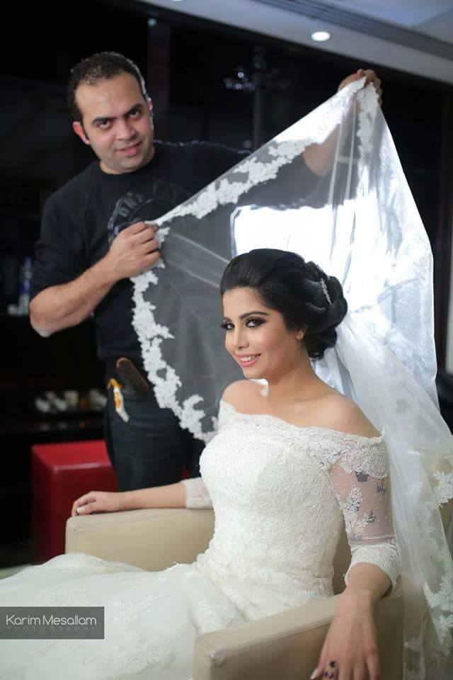 Bridal Updo Hairstyles 2016 Latest Bridal Hair Ideas By Sayed