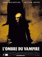 http://ilaose.blogspot.com/2011/04/lombre-du-vampire.html