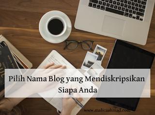 tips sukses ngeblog