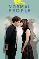 Normal People Season 1 Dual Audio Hindi [Fan Dubbed] 720p HDRip