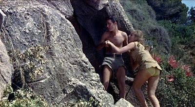 Film sets just make jayden so fucking horny 8