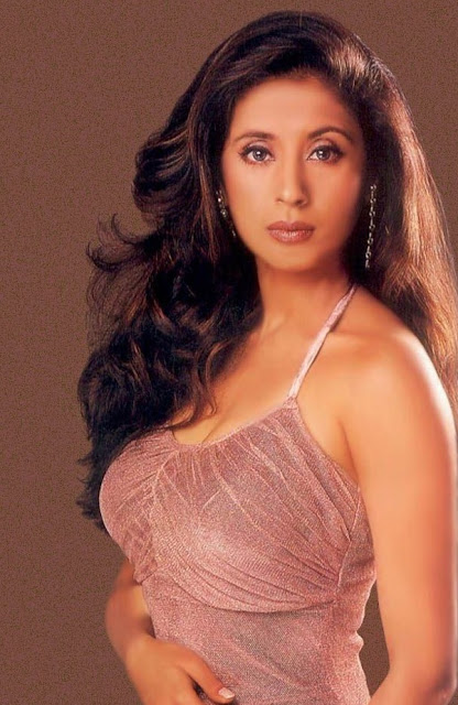 Valuable message urmila matondkar hot
