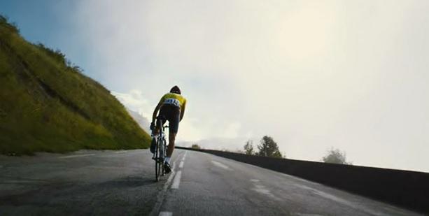 Look Cro-mo Pedal Asse Strumento Di Rimozione Sciolte 1 Pz Biciclette Bicycle Maintenance & Tools Sporting Goods