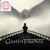 Game of Throne Season 05- Free Download  (With Subtitle)