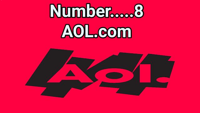 aol.com image