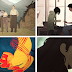 'Bunuel', 'I Lost My Body' Among European Film Award Animation Nominees