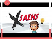 Kunci Jawaban SD-SMP-SMA Program Belajar TVRI  Selasa 14 April 2020