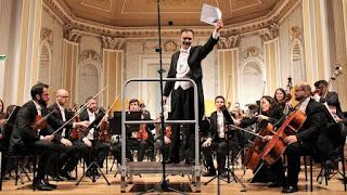 Hasta 46 composiciones musicales se presentan al concurso de marchas de la Agrupación de Cofradías de Málaga
