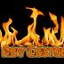 Roy Coston