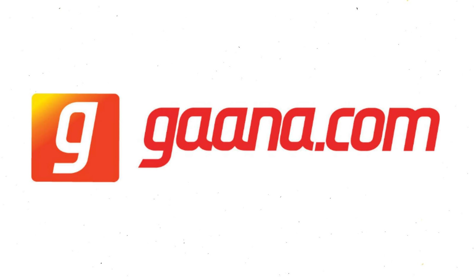 Gaana Premium Accounts