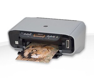 MP170 CANON SCANNER DRIVER DOWNLOAD FREE