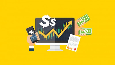 The Complete Value Investing Course (Updated 2019) In Udemy