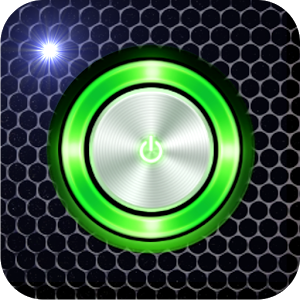 Brightest Flashlight Free Apk Download For Android