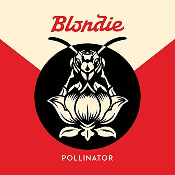 Music Television presents Blondie and the music video for her song titled Long Time, from her album titled Pollinator. #Blondie #LongTime #MusicTelevision