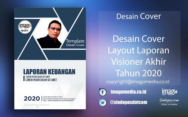 04_desain_cover_layout_laporan_visioner_akhir_tahun_2020