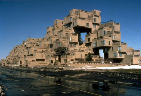 Amazing Design Apartment - Amazing House Designs