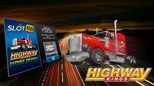 Slot Online Highway Kings