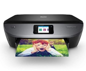 hp-envy-photo-7158-printer-driver