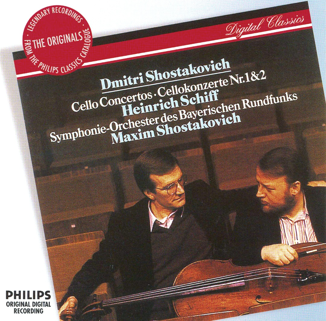 an attempt to understand the works of dmitri shostakovich On allmusic find composition nor does the work in any way attempt to challenge shostakovich's rival prokofiev on the latter's turf: dmitri shostakovich.