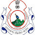 """Download Admit card Now 