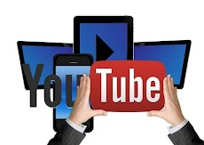 Peralatan Murah dan Terbaik Untuk YouTuber Pemula
