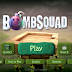 BombSquad Review