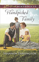 https://www.amazon.com/Handpicked-Family-Love-Inspired-Historical-ebook/dp/B076B3VPGT