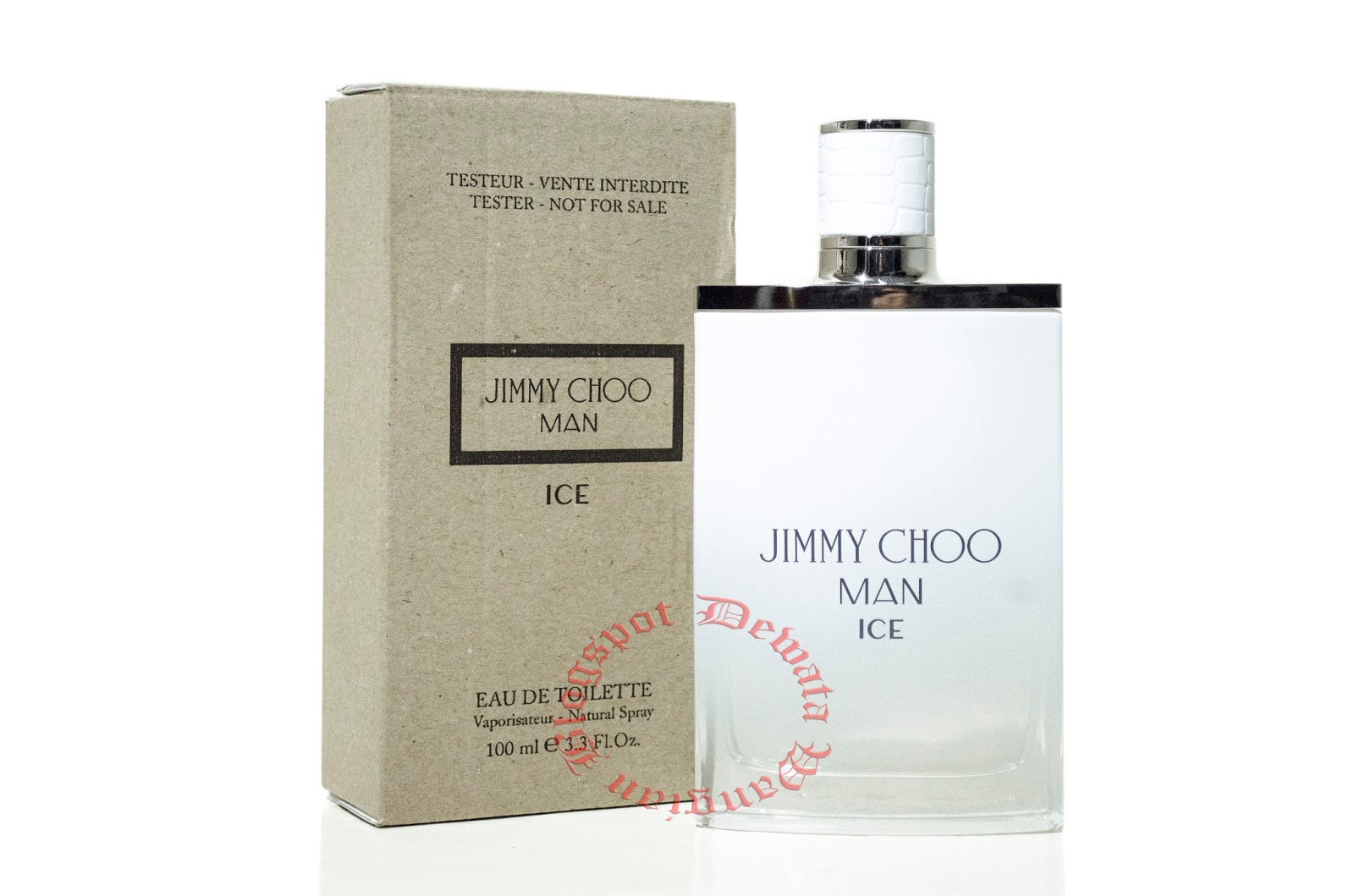 Jimmy Choo Man ICE is a casual chic fragrance created for a self-confident  man who is enjoying his life in a very simple way. Launched by house of  Jimmy ... 1130cf300a8