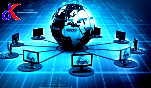 Bisnis dengan menggunakan internet || Bagian 1