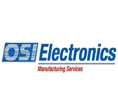Logo PT OSI Electronics
