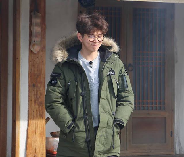 尹均相-逆賊洪吉童-線上看-蔡秀彬-金基石-李荷妮