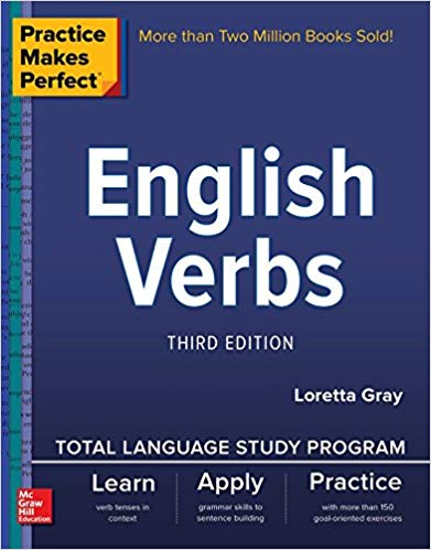 alt=Practice-Makes-Perfect-English-Verbs-by-oretta-S-Gray