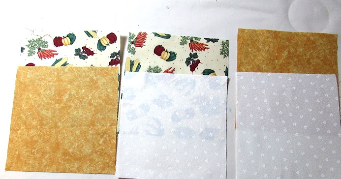 Evening Star Quilters Variable Star Quilt Block 12 5 Inch