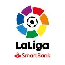 logo liga smartbank