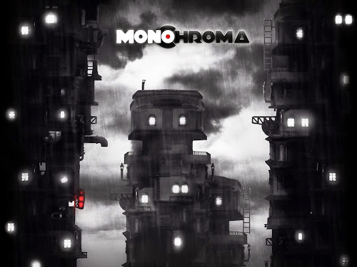 Monochroma Collector's Edition PC Full Español
