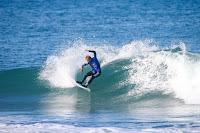 7 Ignacio Guisasola ESP 2018 Caparica Pro foto WSL Laurent Masurel