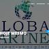 Global Partner Investimento ,Honestidade e Compromisso