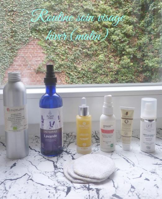 routine-soin-visage-hiver-matin-algovital-denovo-greencosmetics-karethic