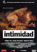 Intimidad (2001)