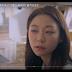 免費線上看正版韓劇學韓文(手機也可看)