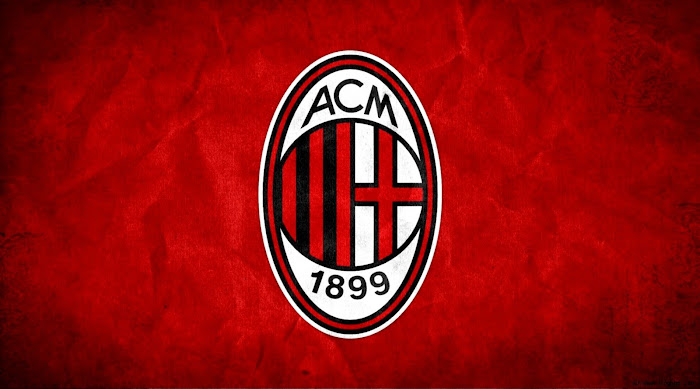 Assistir Jogo do Milan Ao Vivo em HD