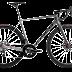 Bicicletas NORCO